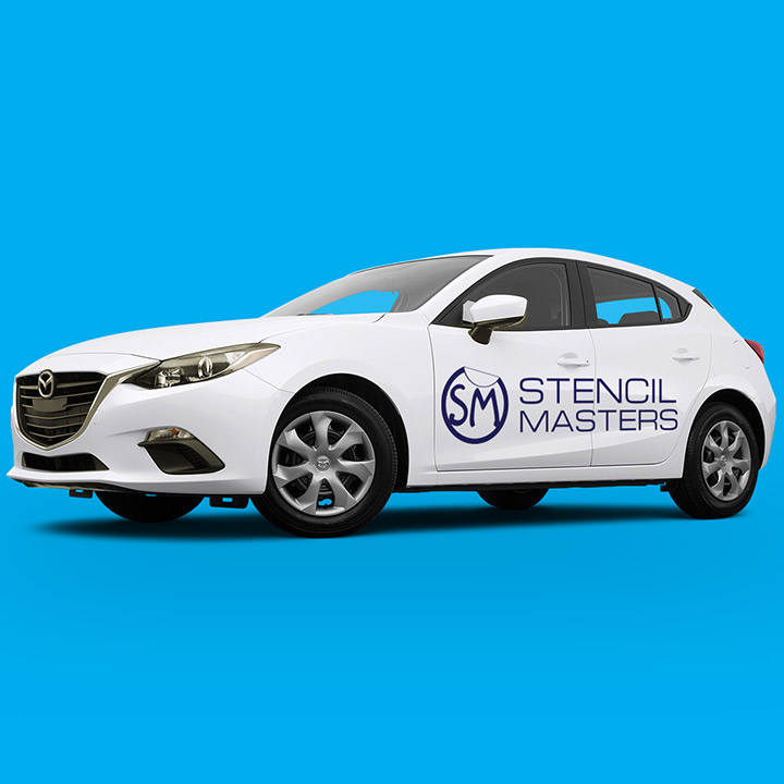 StencilMasters-vehicle-vinyl-logo1